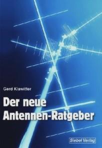 Der neue Antennen-Ratgeber