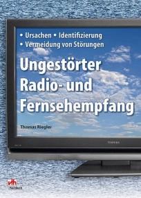 Ungestörter Radio- und Fernsehempfang