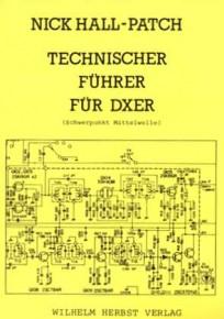 Technischer Führer für DXer
