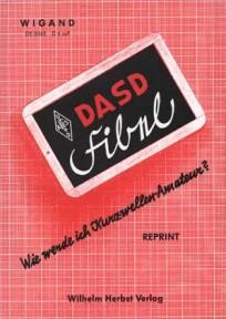 DASD Fibel