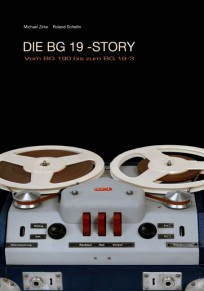 Die BG - 19 Story