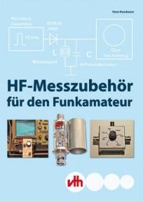 HF-Messzubehör für den Funkamateur