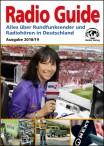 Radio Guide 2018/2019