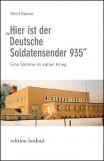 Hier ist der Deutsche Soldatensender 935