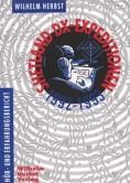Shetland DX-Expeditionen 1992-1993