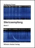 Sfericsempfang Band 1