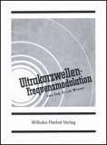 Ultrakurzwellen-Frequenzmodulation. Reprint
