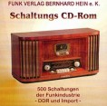 500 DDR-Geräte CD-ROM