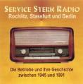 Stern-Radio Service-CD
