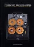 Federwerk-Tonbandgeräte