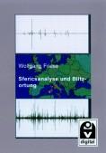 Sfericsanalyse und Blitzortung