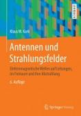 Antennen und Strahlungsfelder