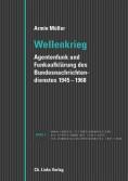 Wellenkrieg