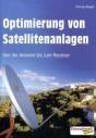 Optimierung von Satellitenanlagen