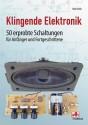Klingende Elektronik