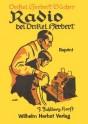 Radio bei Onkel Herbert. Reprint