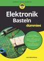 Elektronik-Basteln für Dummies