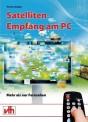 Satelliten-Empfang am PC