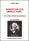Sensation aus Menlo Park