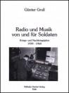 Radio und Musik von und für Soldaten