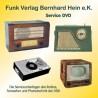 Service-DVD