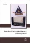 Gerufon-Radio Quedlinburg